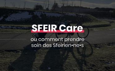 Header SFEIR Care - Article