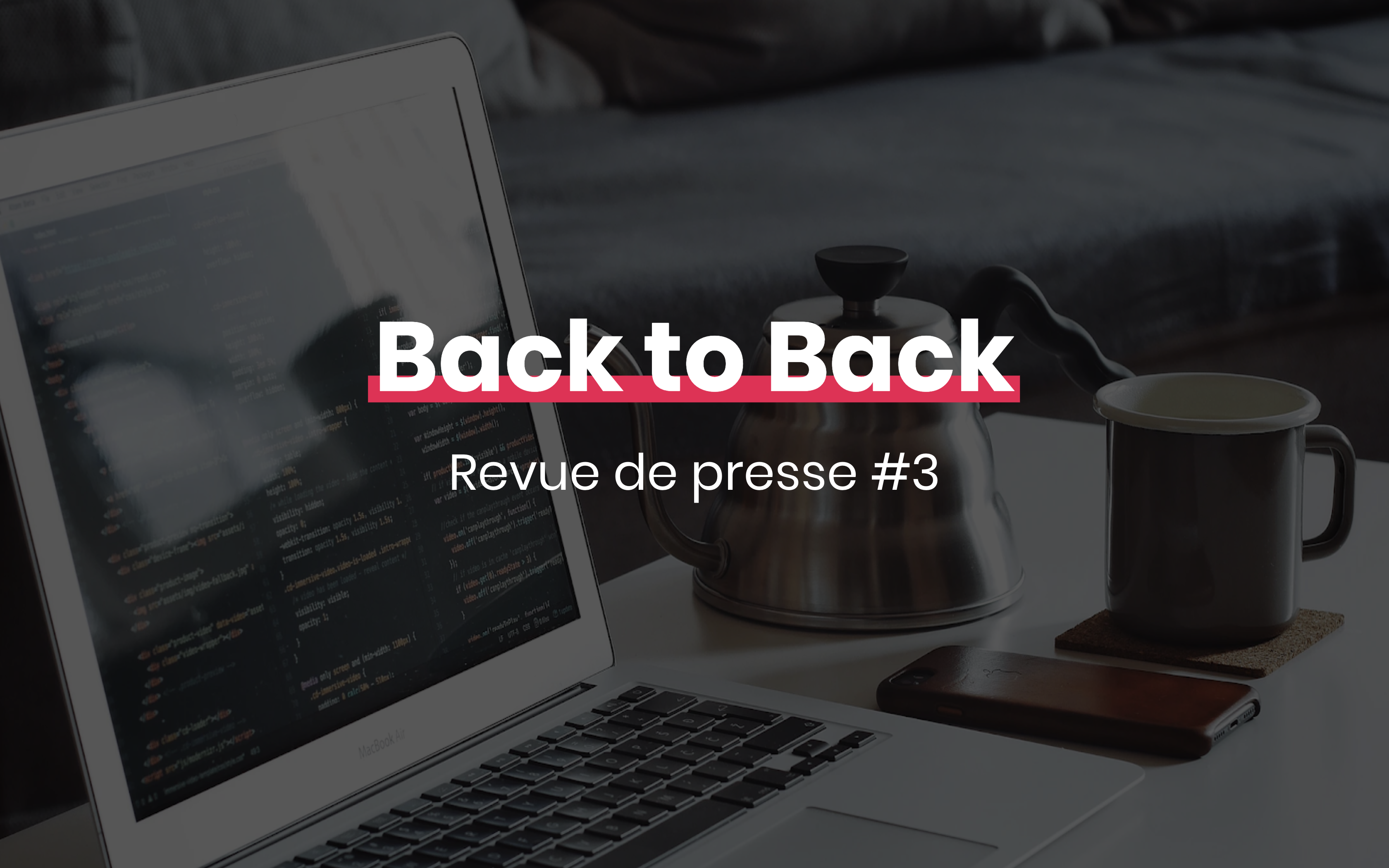 Visuel Back to Back