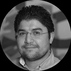 Seifeddin Mansri