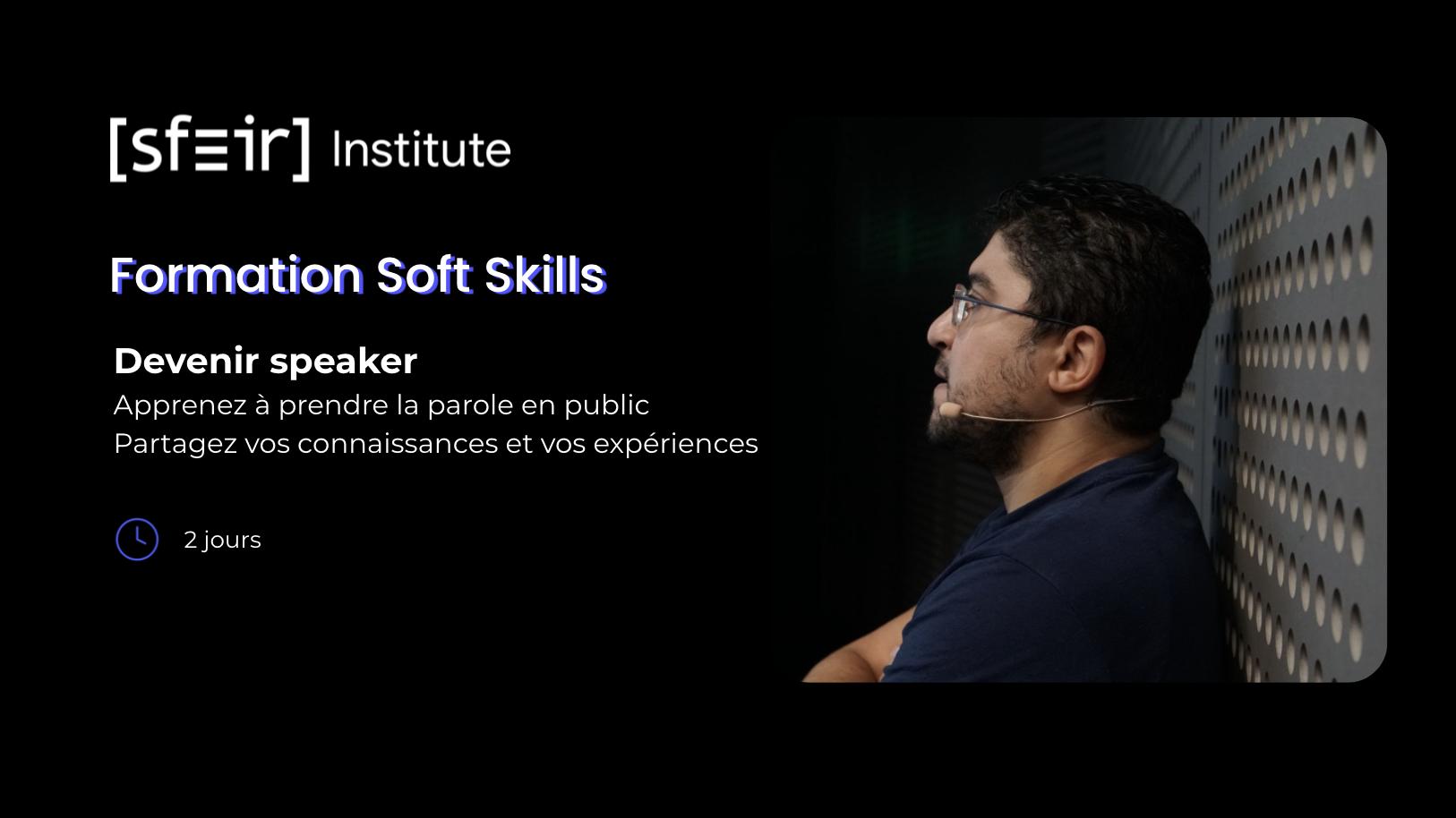 sfeir-institute-speaker